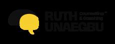 Ruth Unaegbu